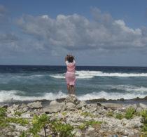 POR_Tuvalu.indd